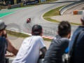 MotoGP_Catalunia_16.06.2019-227