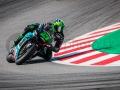 MotoGP_Catalunia_16.06.2019-23