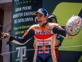 MotoGP_Catalunia_16.06.2019-234