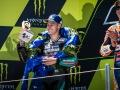 MotoGP_Catalunia_16.06.2019-236