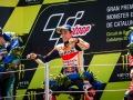 MotoGP_Catalunia_16.06.2019-238