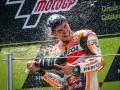 MotoGP_Catalunia_16.06.2019-242