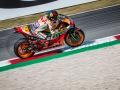 MotoGP_Catalunia_16.06.2019-25