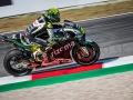 MotoGP_Catalunia_16.06.2019-27