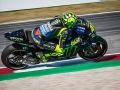 MotoGP_Catalunia_16.06.2019-29