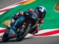 MotoGP_Catalunia_16.06.2019-3