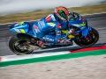MotoGP_Catalunia_16.06.2019-36
