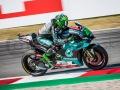 MotoGP_Catalunia_16.06.2019-41