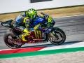 MotoGP_Catalunia_16.06.2019-42