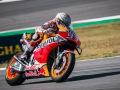MotoGP_Catalunia_16.06.2019-46