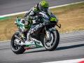 MotoGP_Catalunia_16.06.2019-47