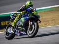 MotoGP_Catalunia_16.06.2019-48