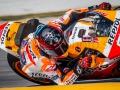 MotoGP_Catalunia_16.06.2019-50