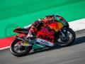 MotoGP_Catalunia_16.06.2019-7