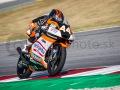 MotoGP_Catalunia_16.06.2019-9