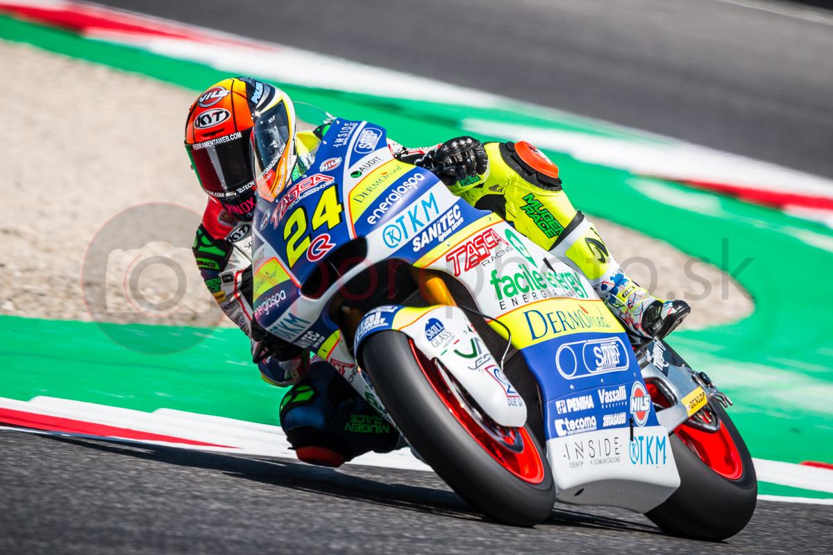 Moto2_Mugello2019-16