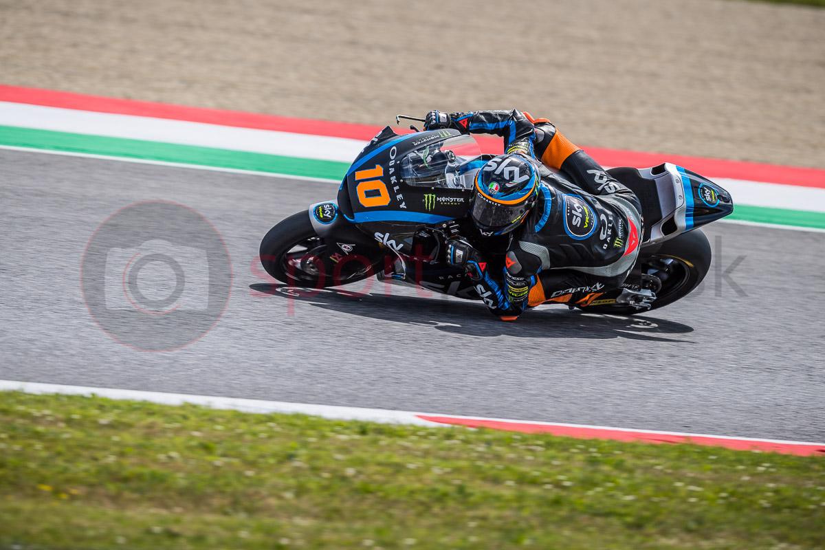 Moto2_Mugello2019-7