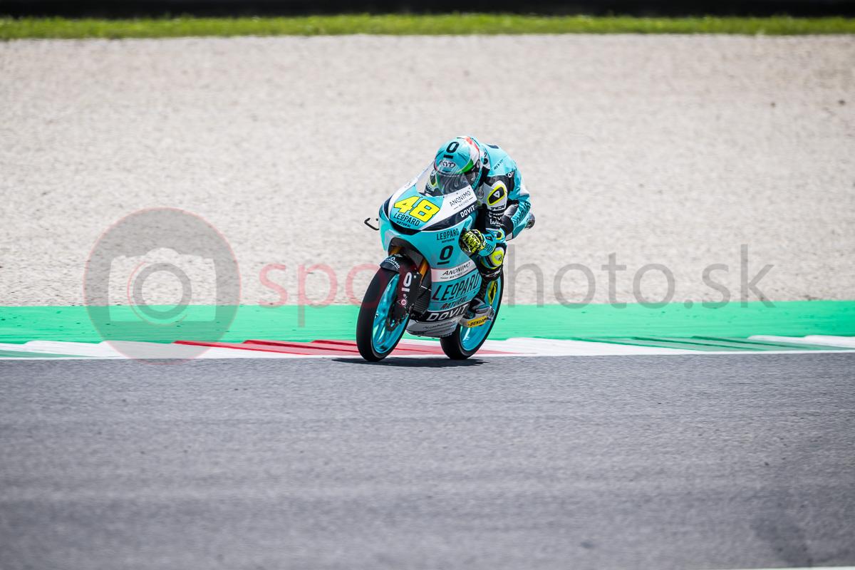 Moto3_Mugello2019-26