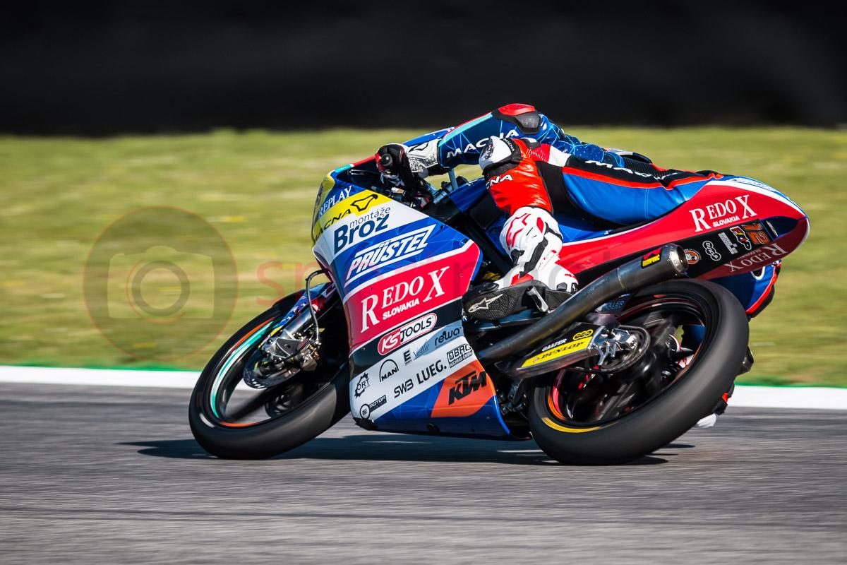 Moto3_Mugello2019-32