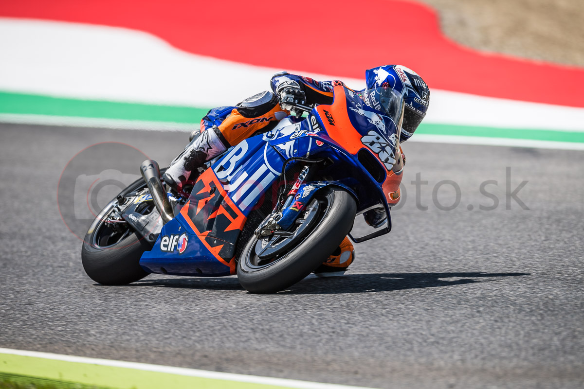 MotoGP_Mugello2019-109