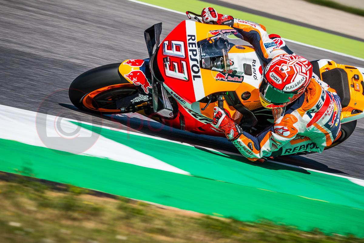 MotoGP_Mugello2019-122
