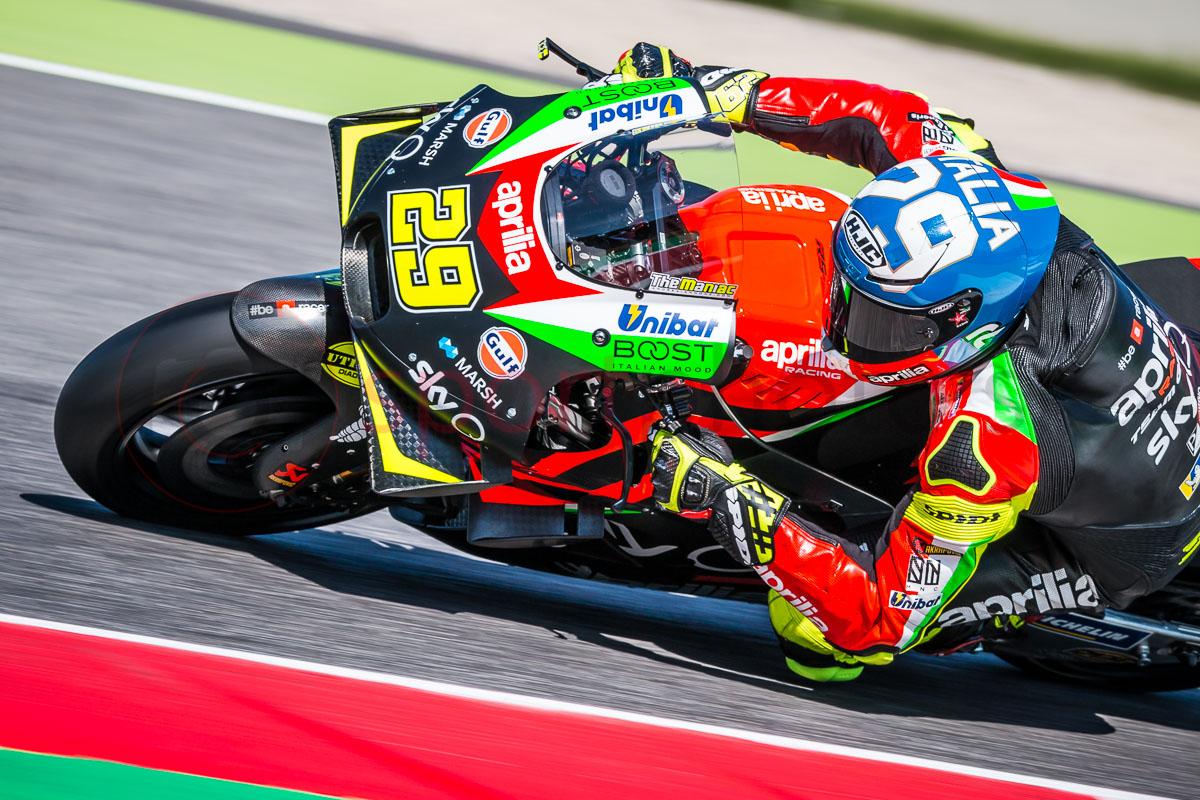 MotoGP_Mugello2019-134