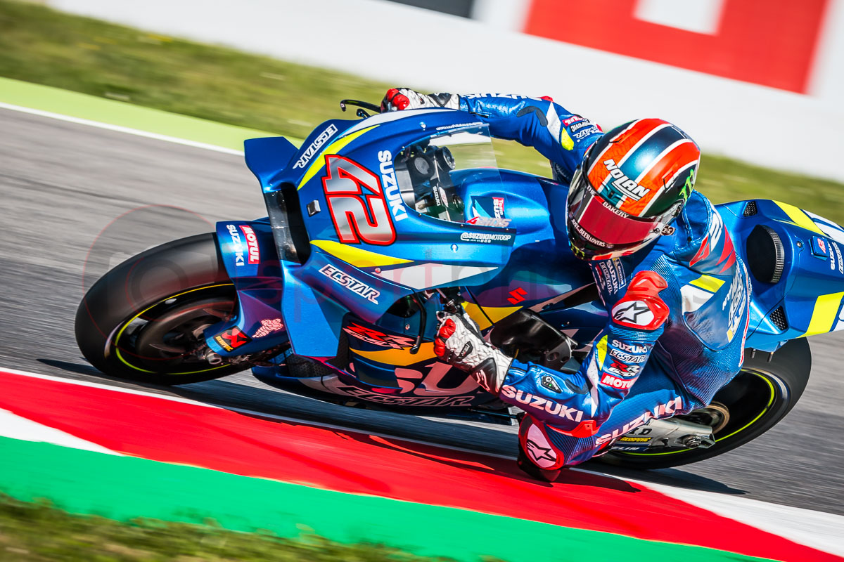 MotoGP_Mugello2019-135