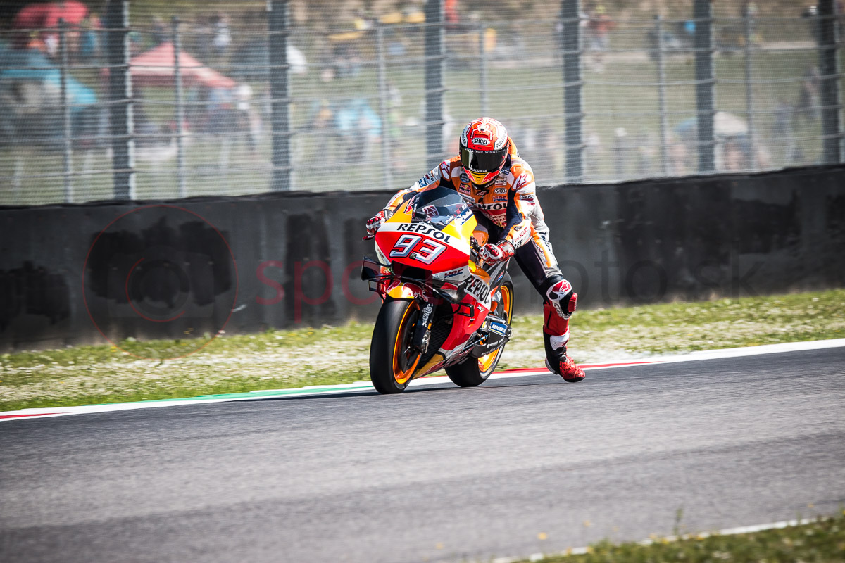 MotoGP_Mugello2019-142