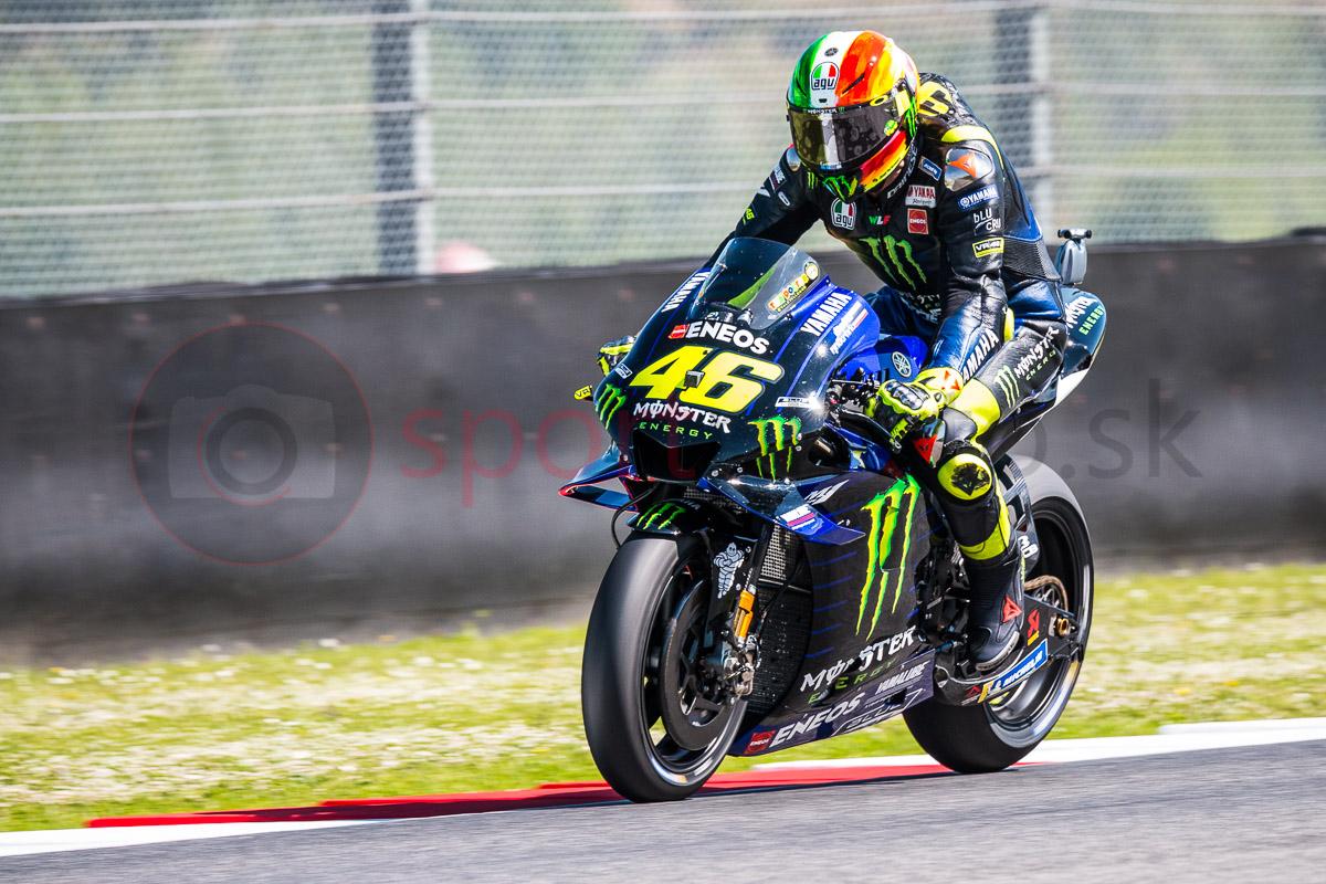 MotoGP_Mugello2019-146
