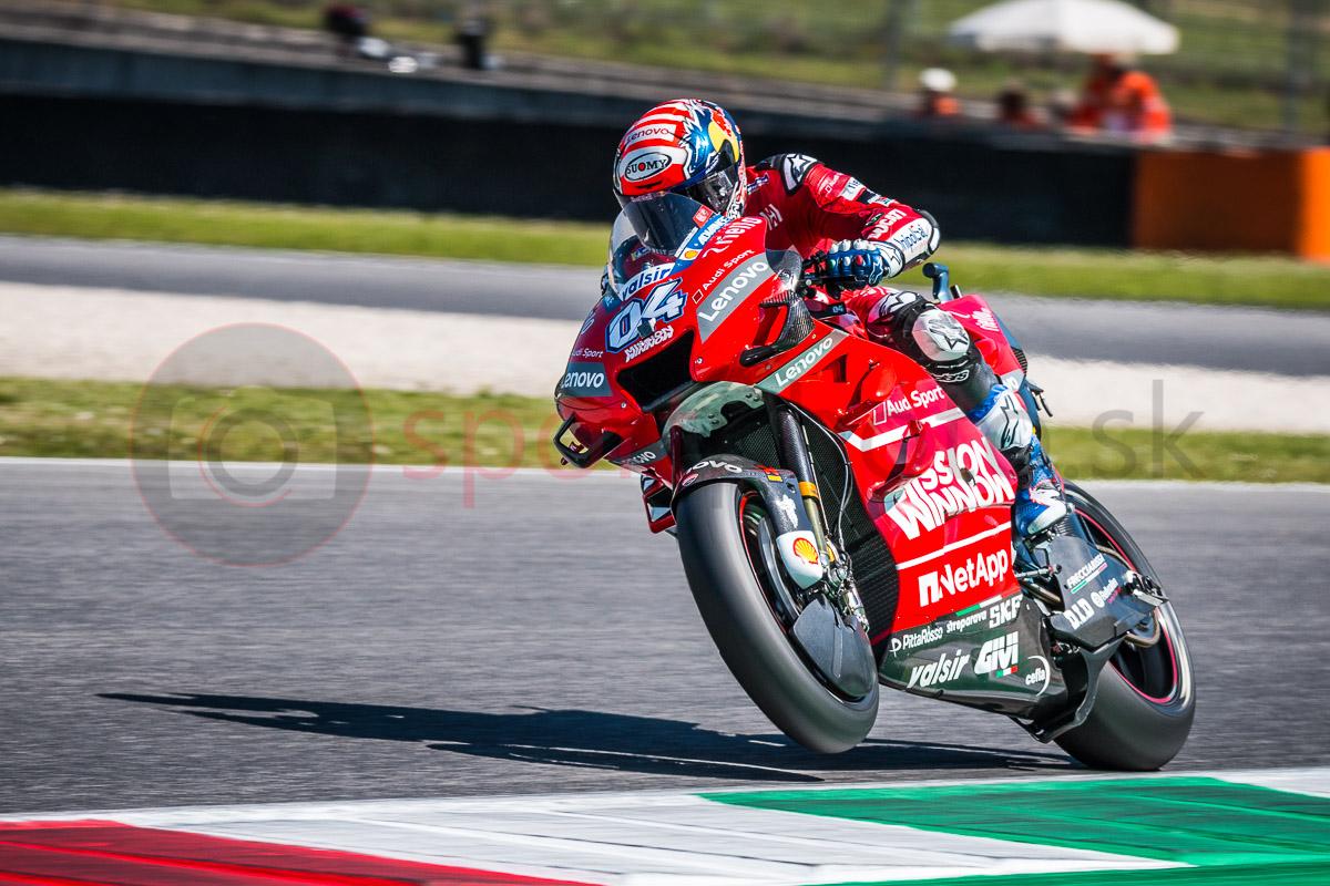 MotoGP_Mugello2019-151