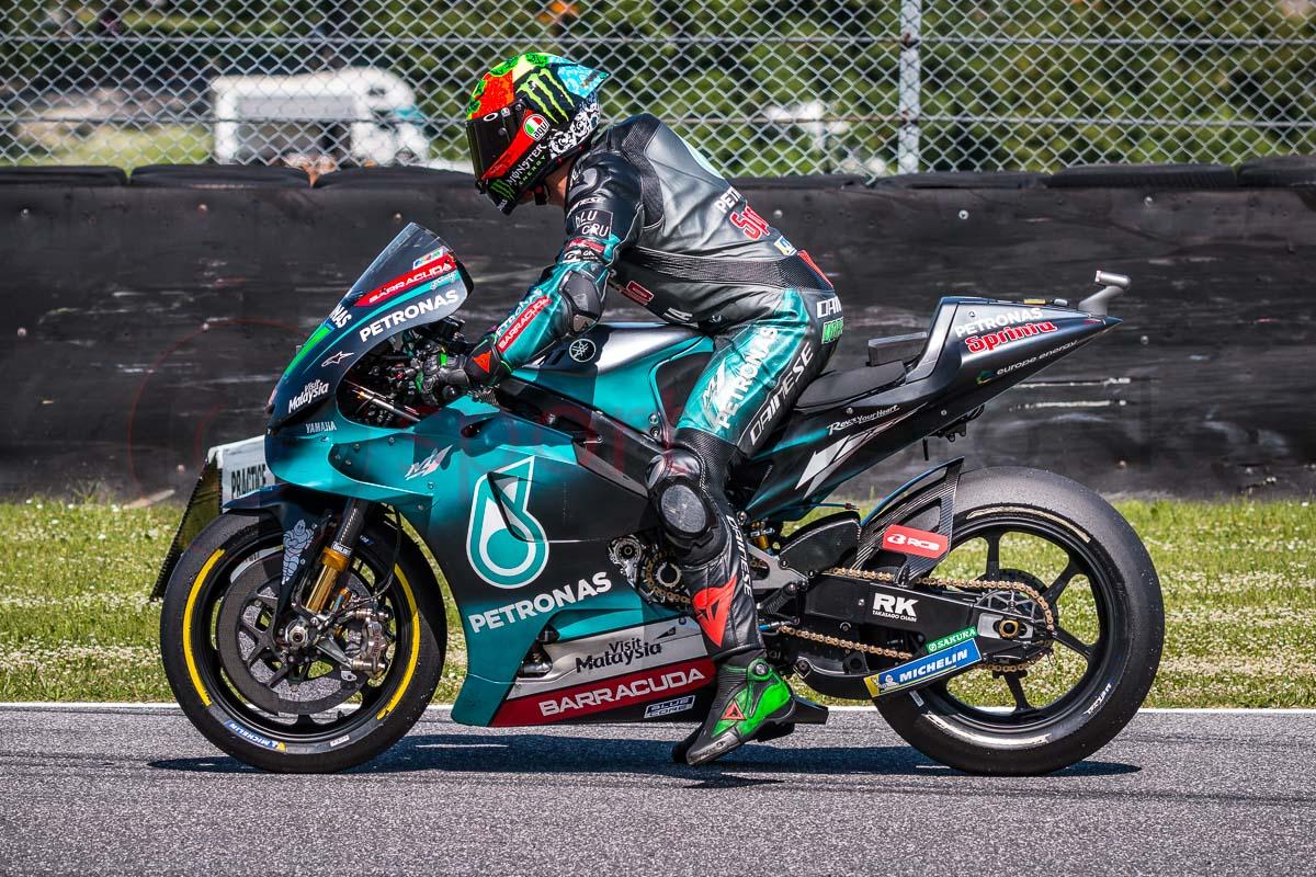MotoGP_Mugello2019-157
