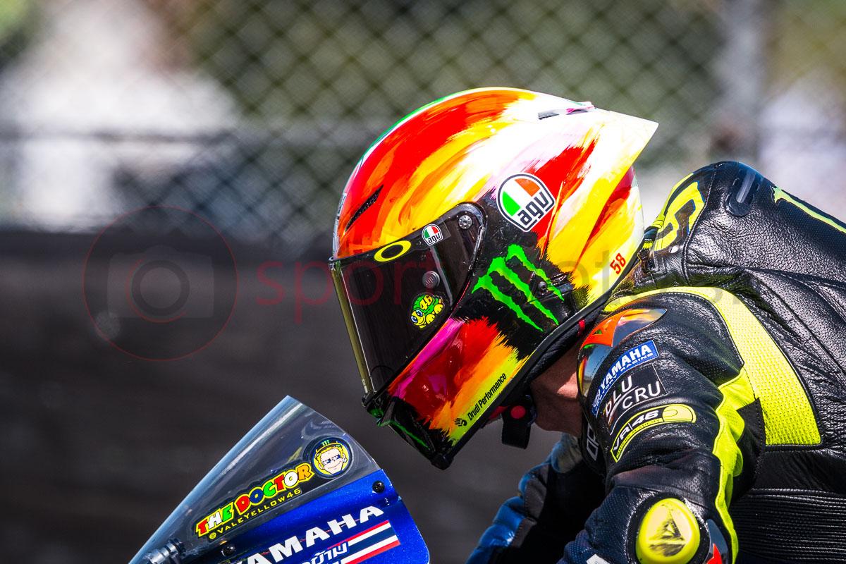 MotoGP_Mugello2019-161