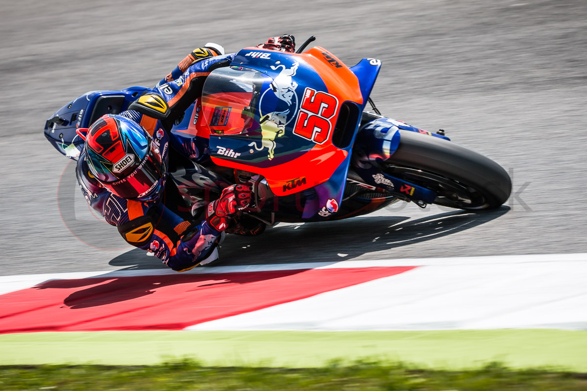 MotoGP_Mugello2019-166