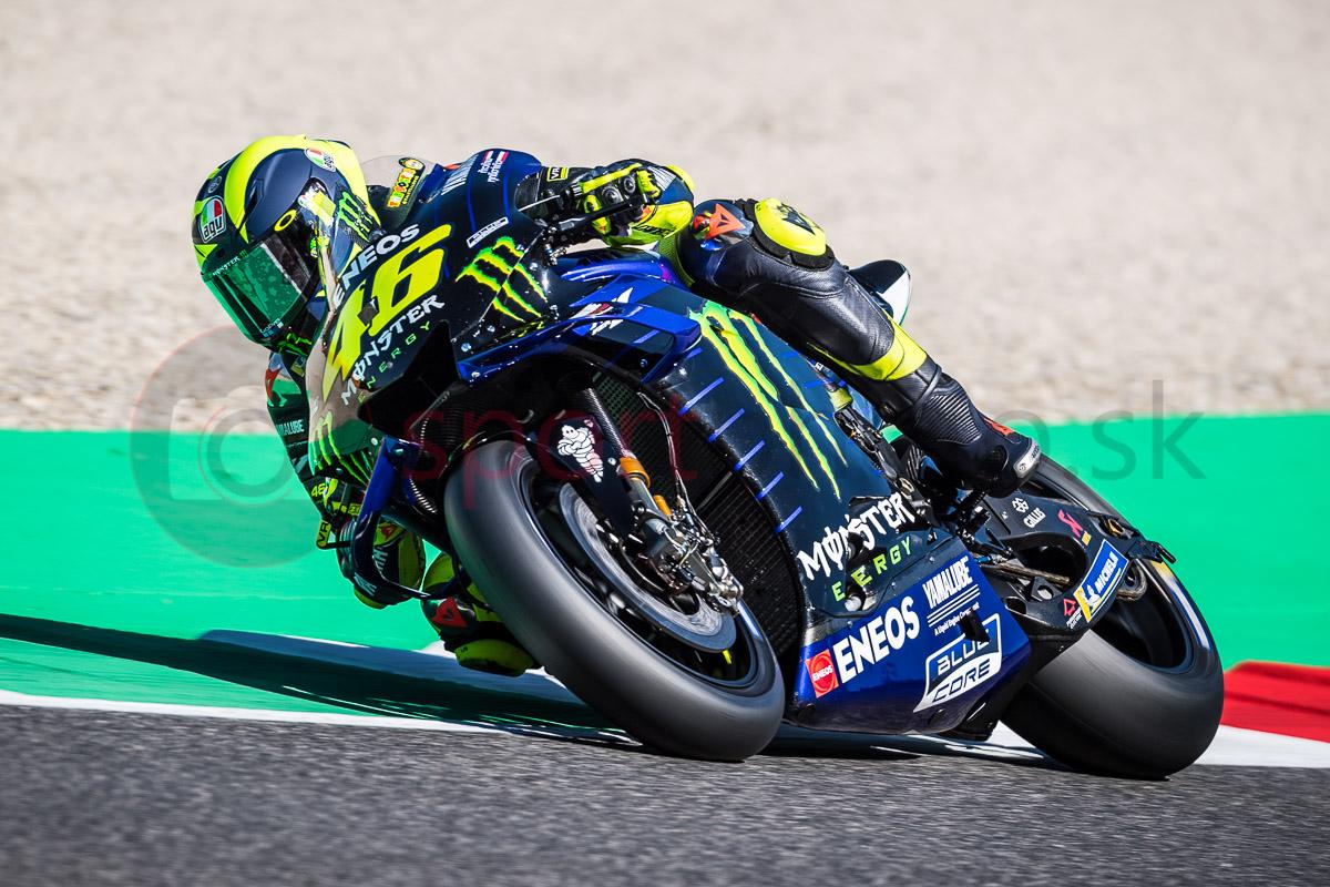 MotoGP_Mugello2019-17