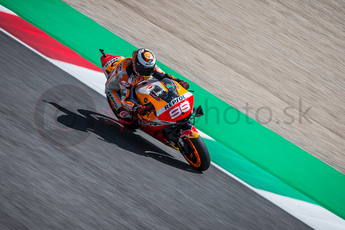 MotoGP_Mugello2019-170