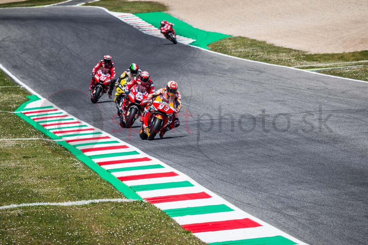 MotoGP_Mugello2019-171