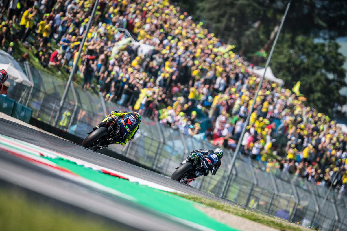 MotoGP_Mugello2019-179