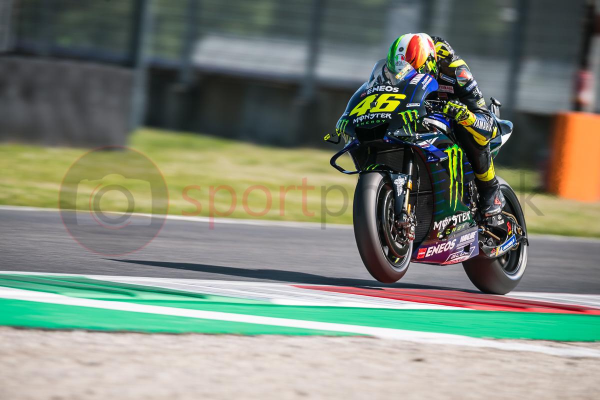 MotoGP_Mugello2019-181
