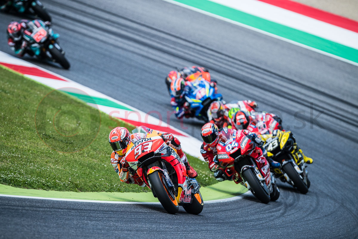 MotoGP_Mugello2019-193