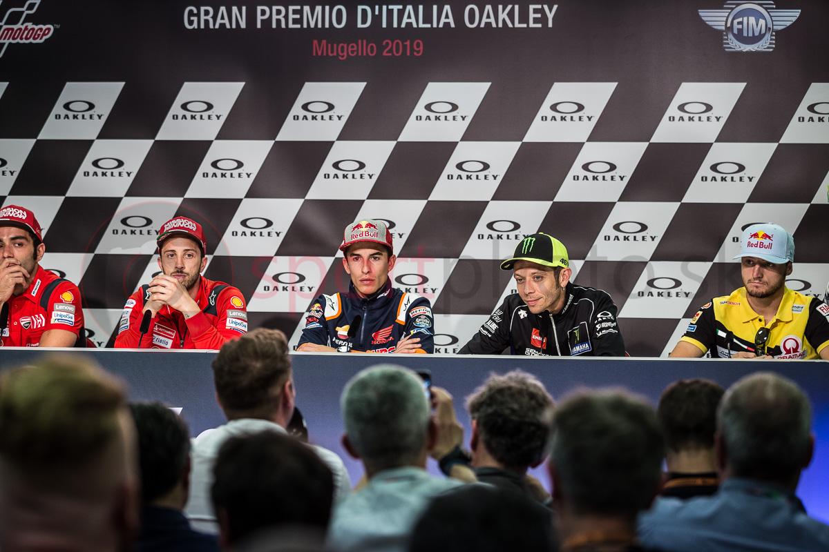 MotoGP_Mugello2019-2