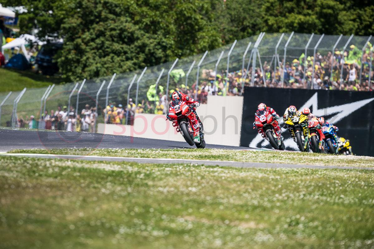 MotoGP_Mugello2019-206