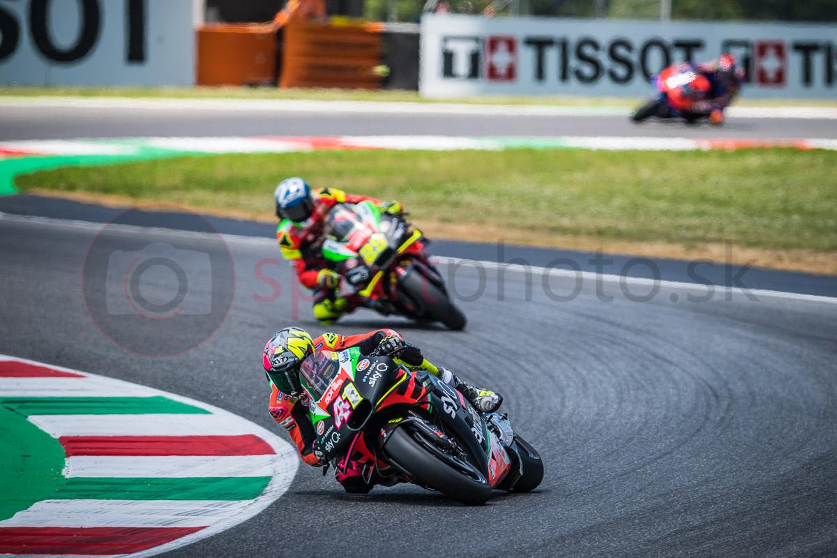 MotoGP_Mugello2019-216