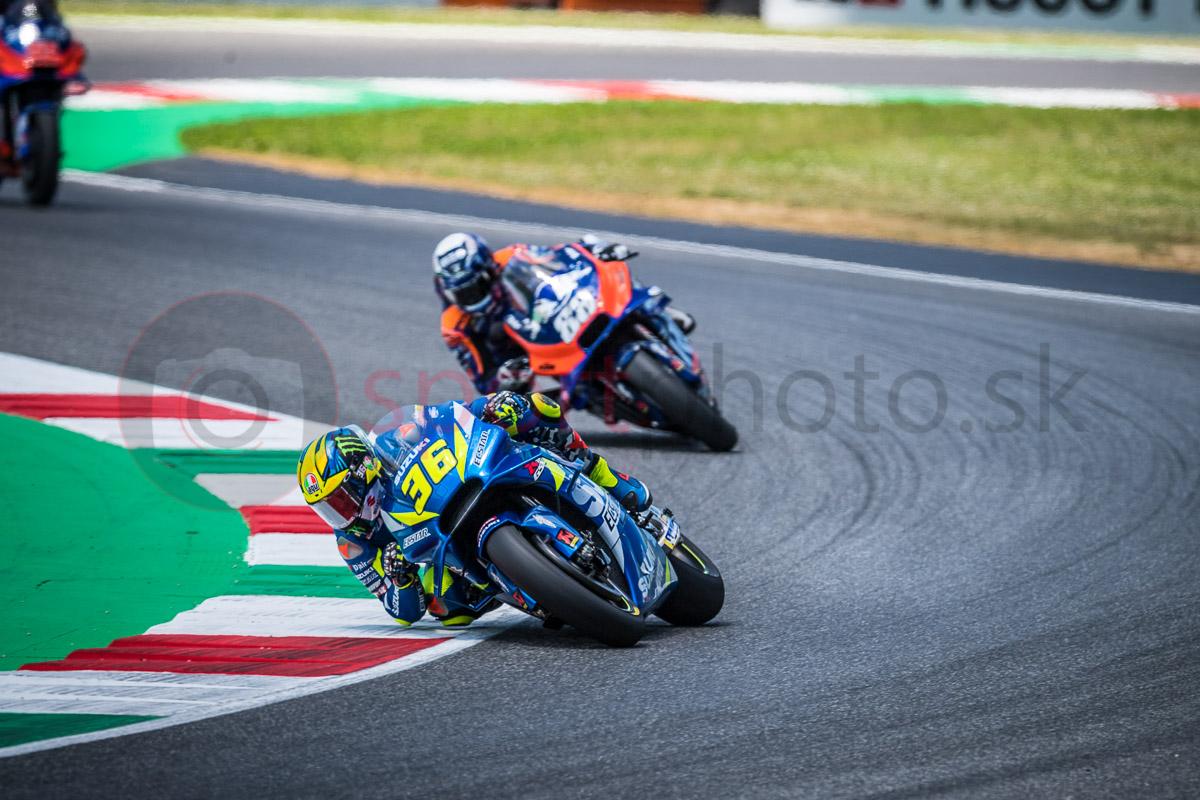 MotoGP_Mugello2019-218