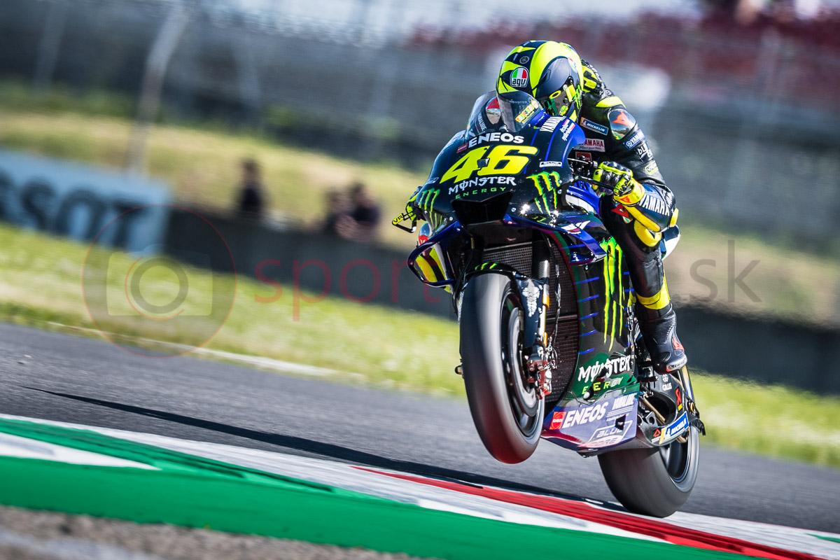 MotoGP_Mugello2019-28
