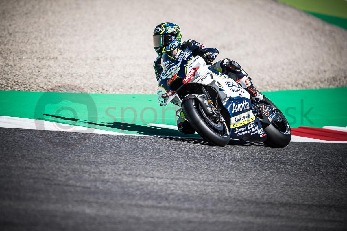 MotoGP_Mugello2019-5
