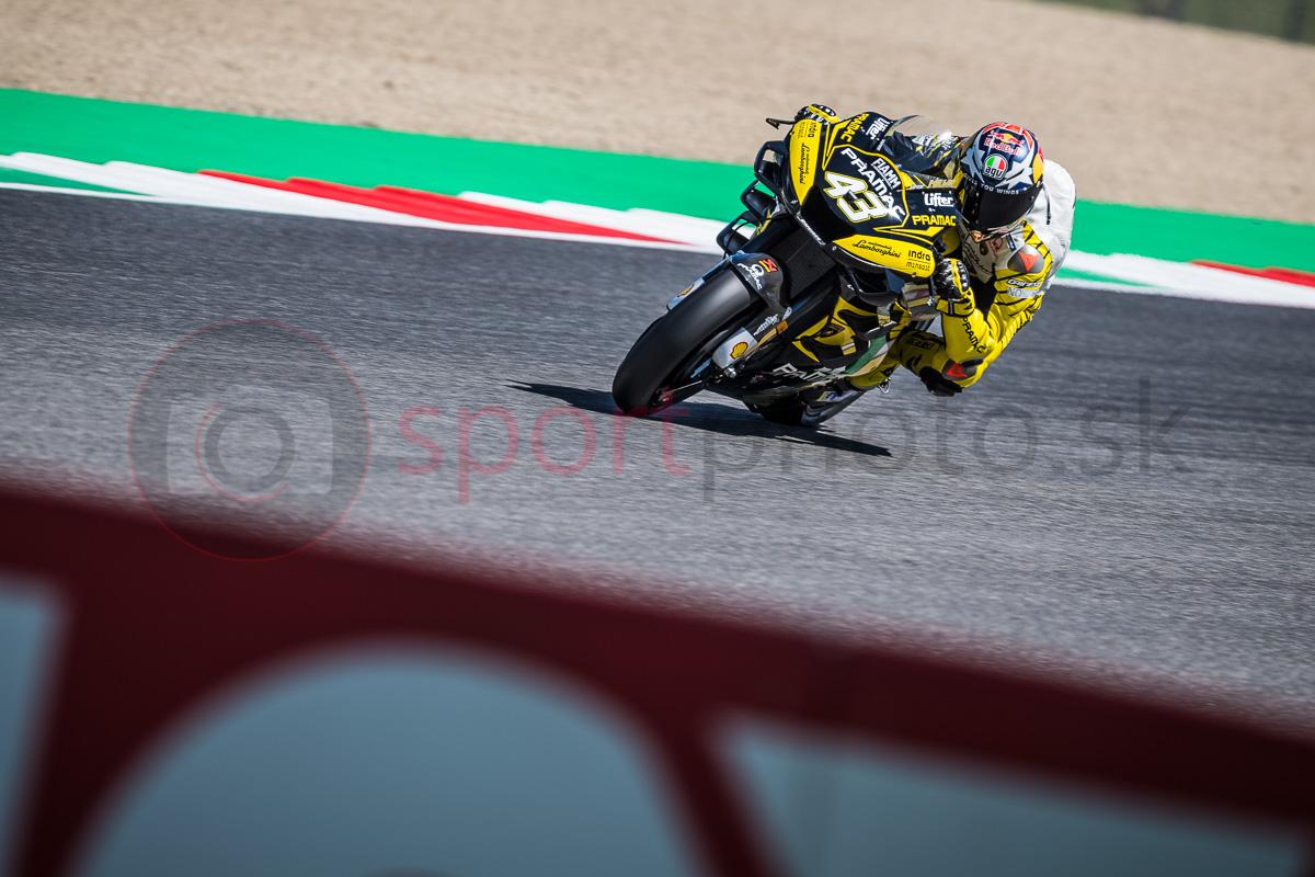 MotoGP_Mugello2019-53
