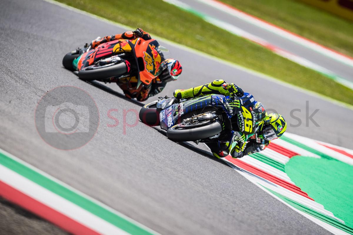 MotoGP_Mugello2019-65