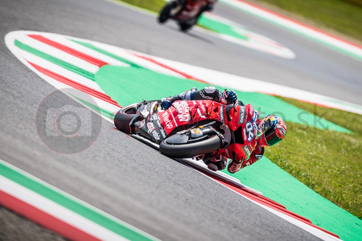 MotoGP_Mugello2019-66