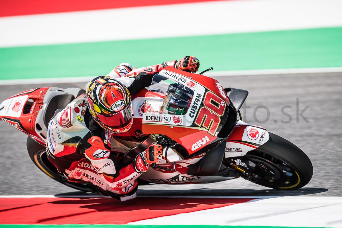 MotoGP_Mugello2019-80
