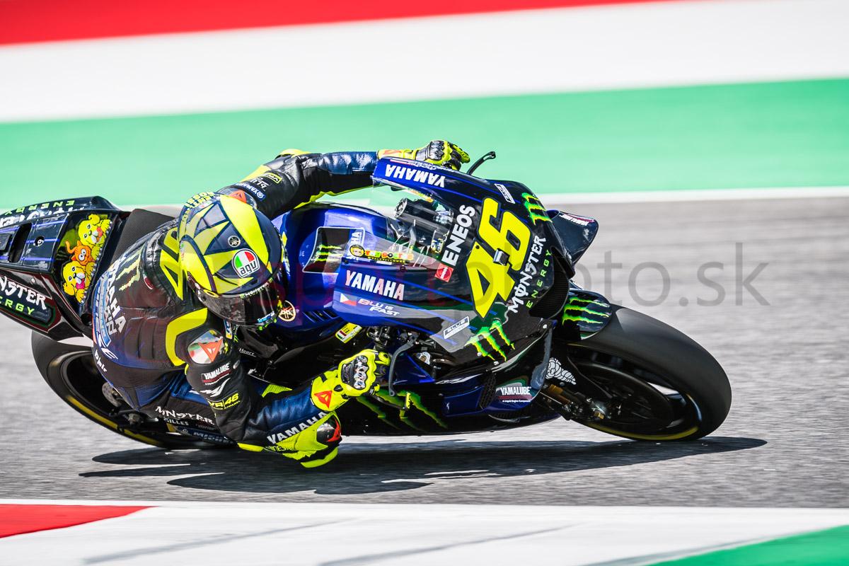 MotoGP_Mugello2019-81